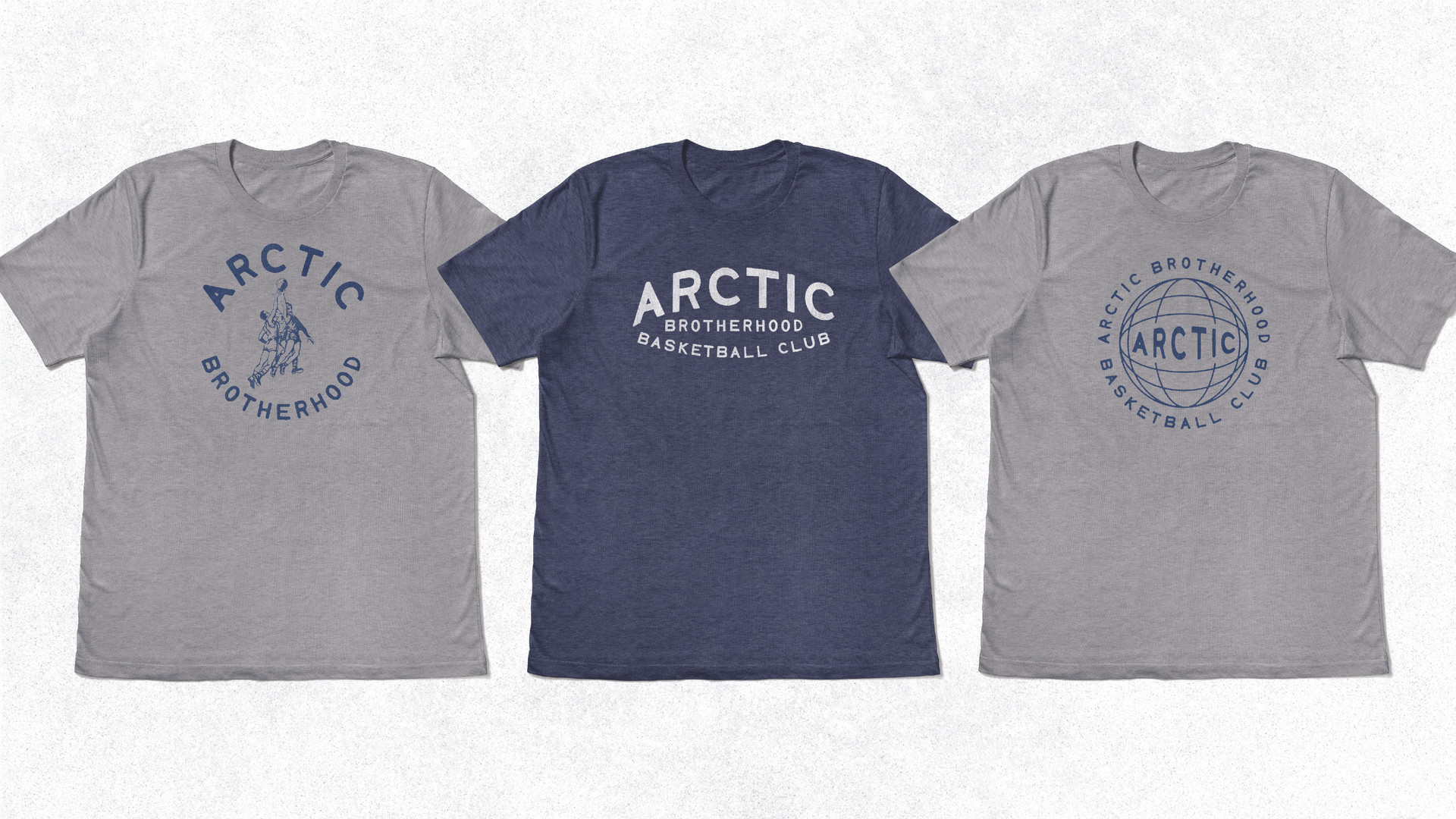Arctic Brotherhood Concept-08.jpg