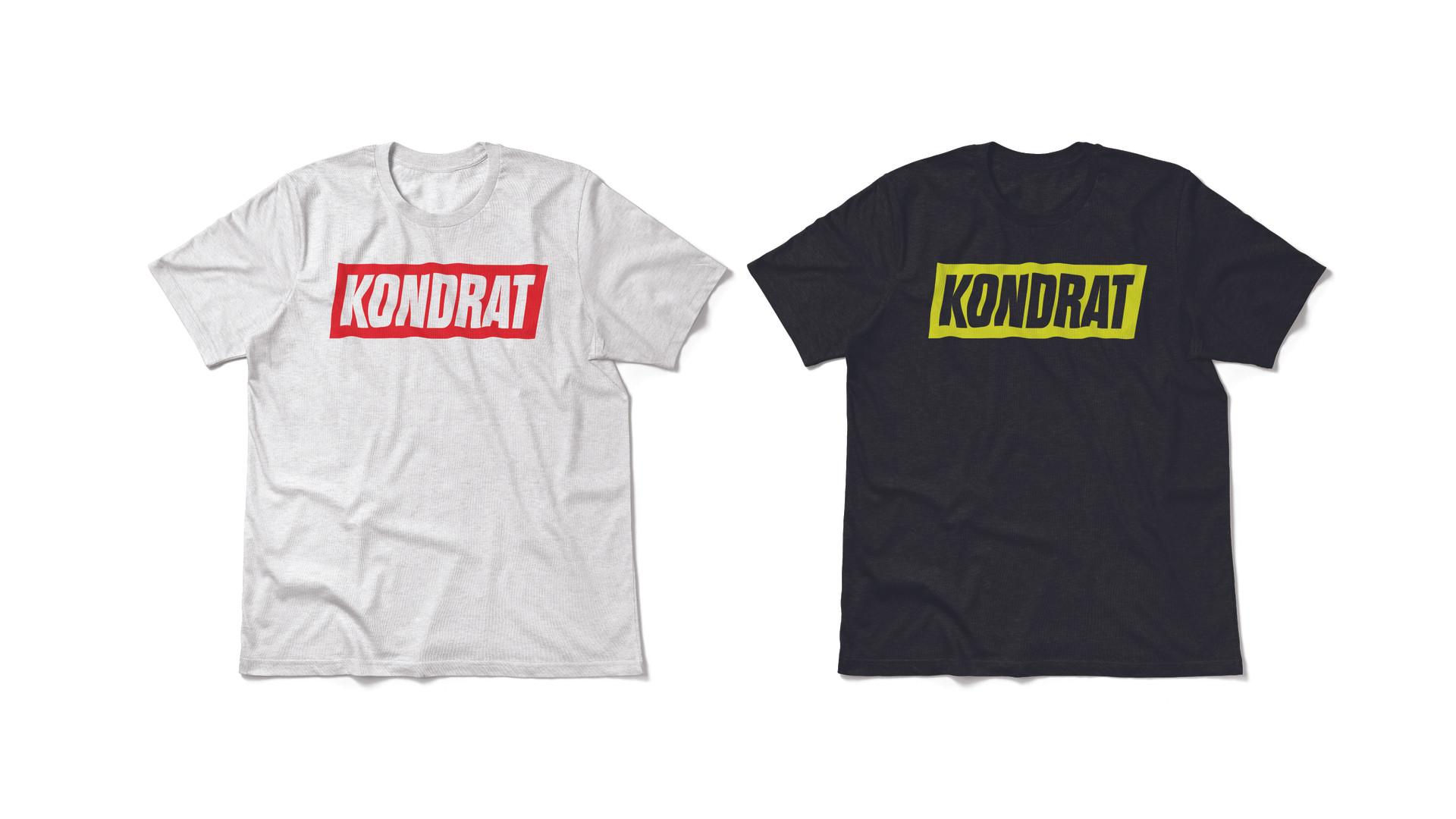 Kondrat Podcast Concept 1-05.jpg