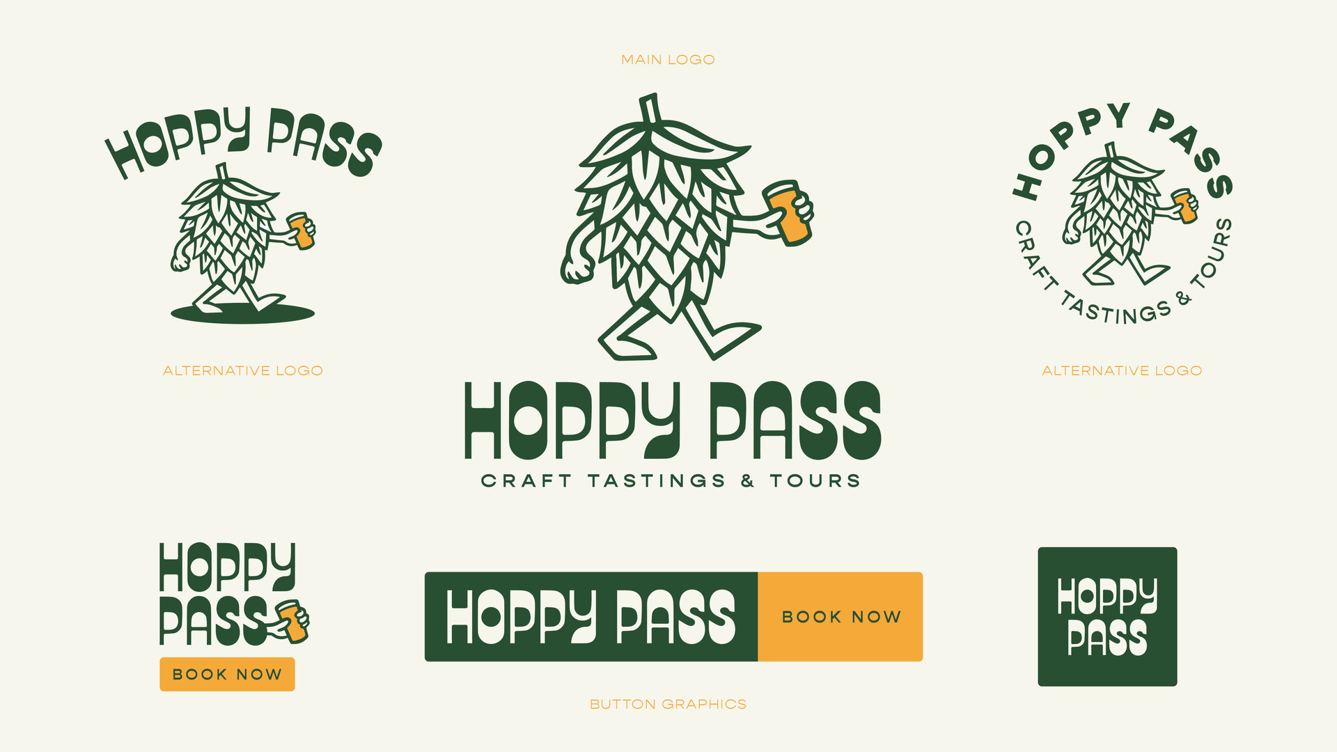 Hoppy Pass DRAFT 2-02.jpg