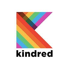 1. Kindred Main Logo (Profile Pic).jpg