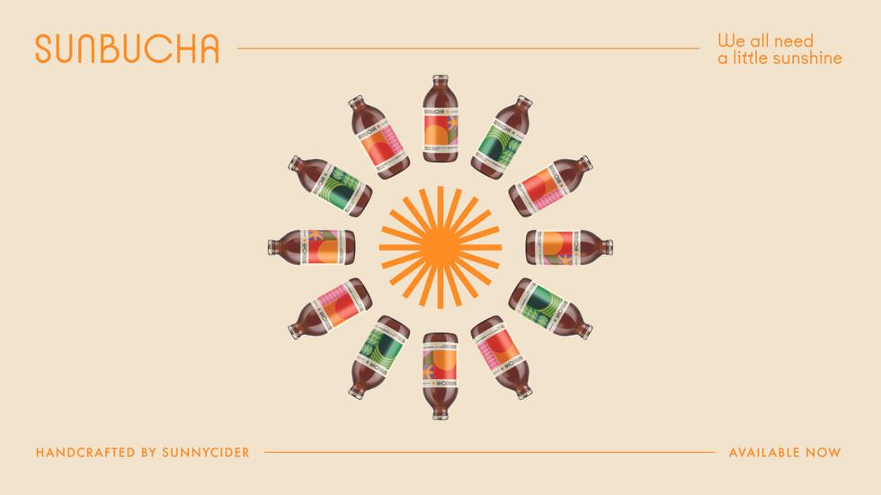 Sunbucha Concept1 Web-13.jpg