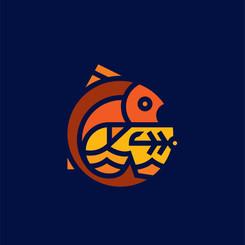 APRES FISH-05.jpg