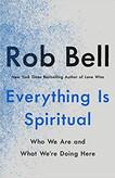 Everything is Spiritual.jpg