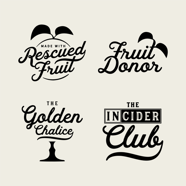 SC Sub Logos 2.png