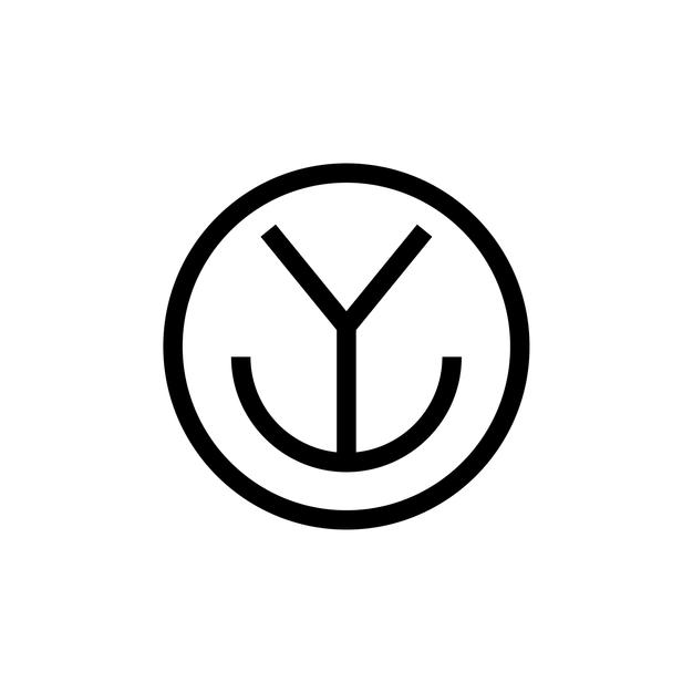 Logos&Marks-04.png