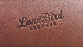 Lone Bird Leather-02.jpg