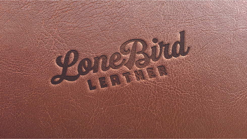 Lone Bird Leather-02.jpg