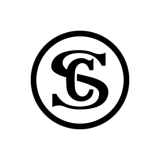 Logos&Marks-38.png