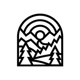 Logos&Marks-42.png