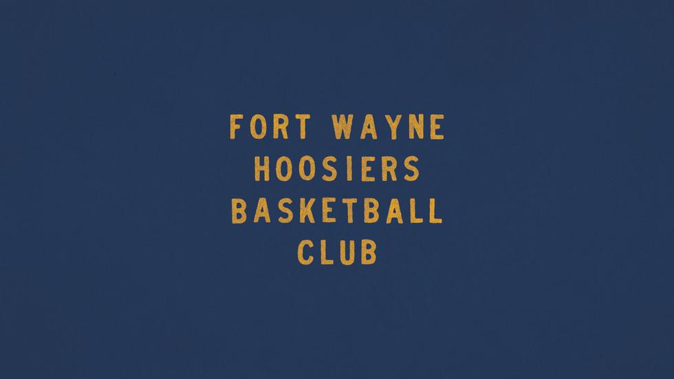 Fort Wayne Hoosiers-05.jpg