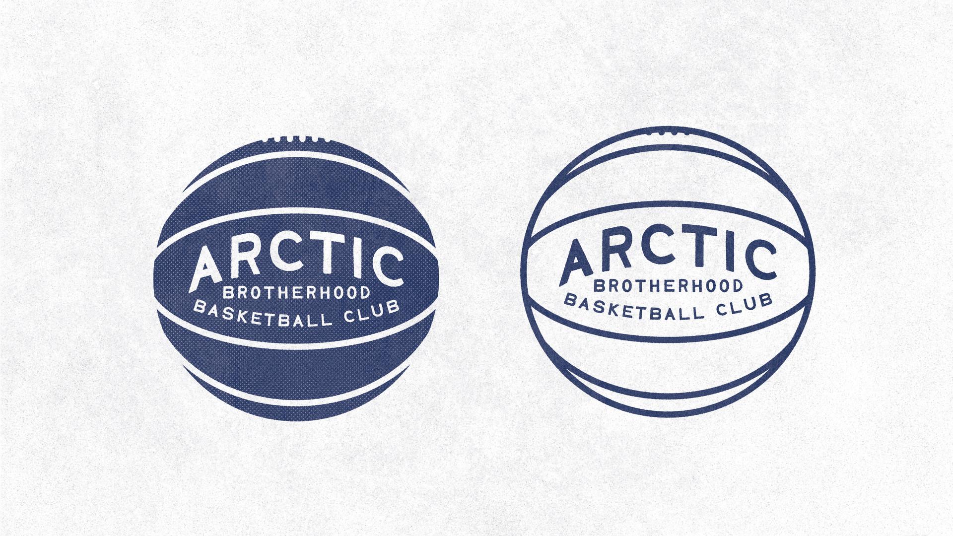 Arctic Brotherhood Concept-03.jpg