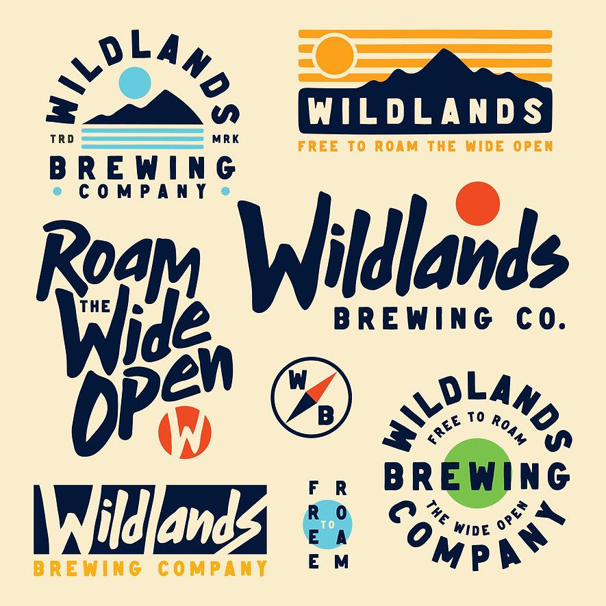 Wildlands Brand Concept Sheet-01.jpg