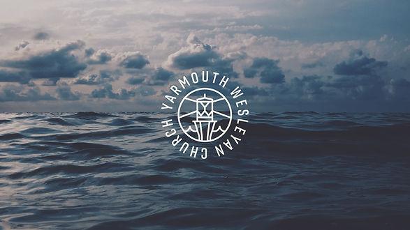 Yarmouth Concept Web Layout - FINAL-08.j
