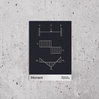 Moment-05.jpg