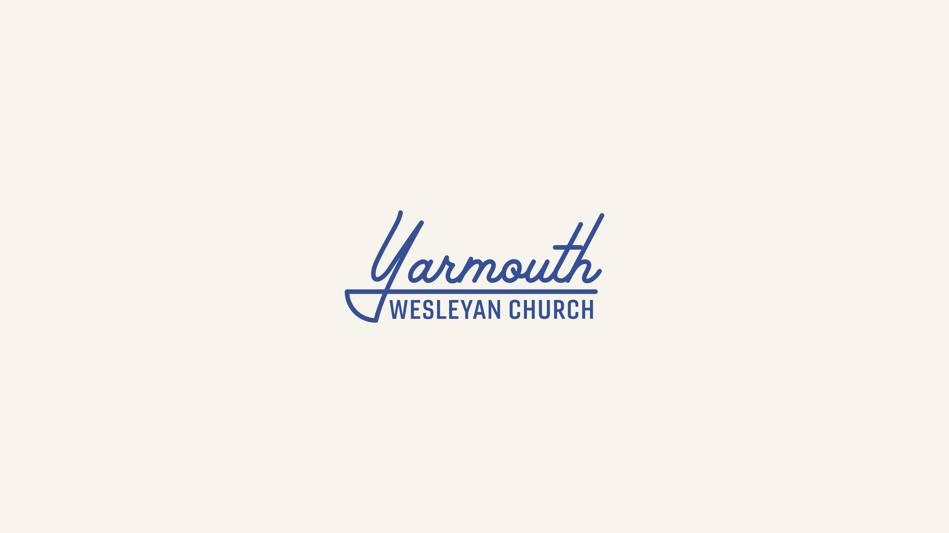 Yarmouth Concept Web Layout - FINAL-14.j