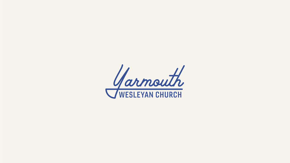 Yarmouth Concept Web Layout - FINAL-14.j