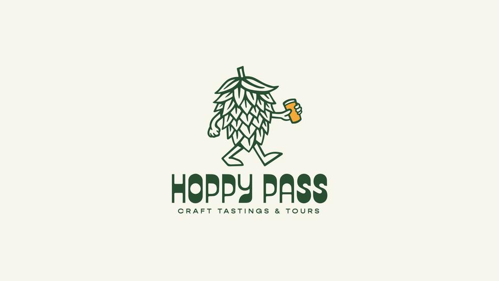 Hoppy Pass DRAFT 2-01.jpg