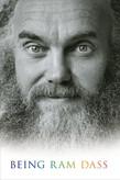 Being Ram Dass.jpeg