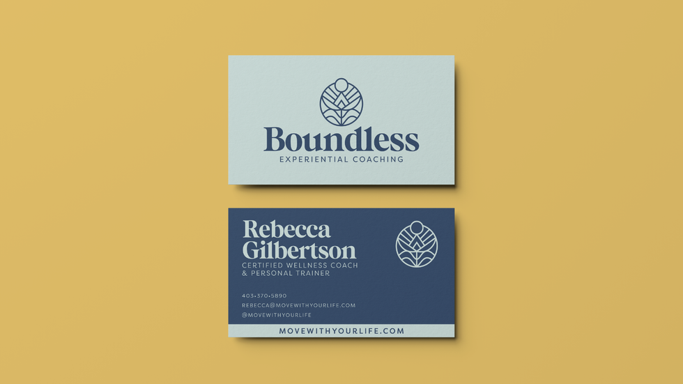 Boundless Concepts Web-32.png
