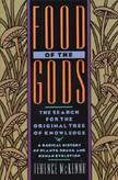 Food of the Gods.jpg