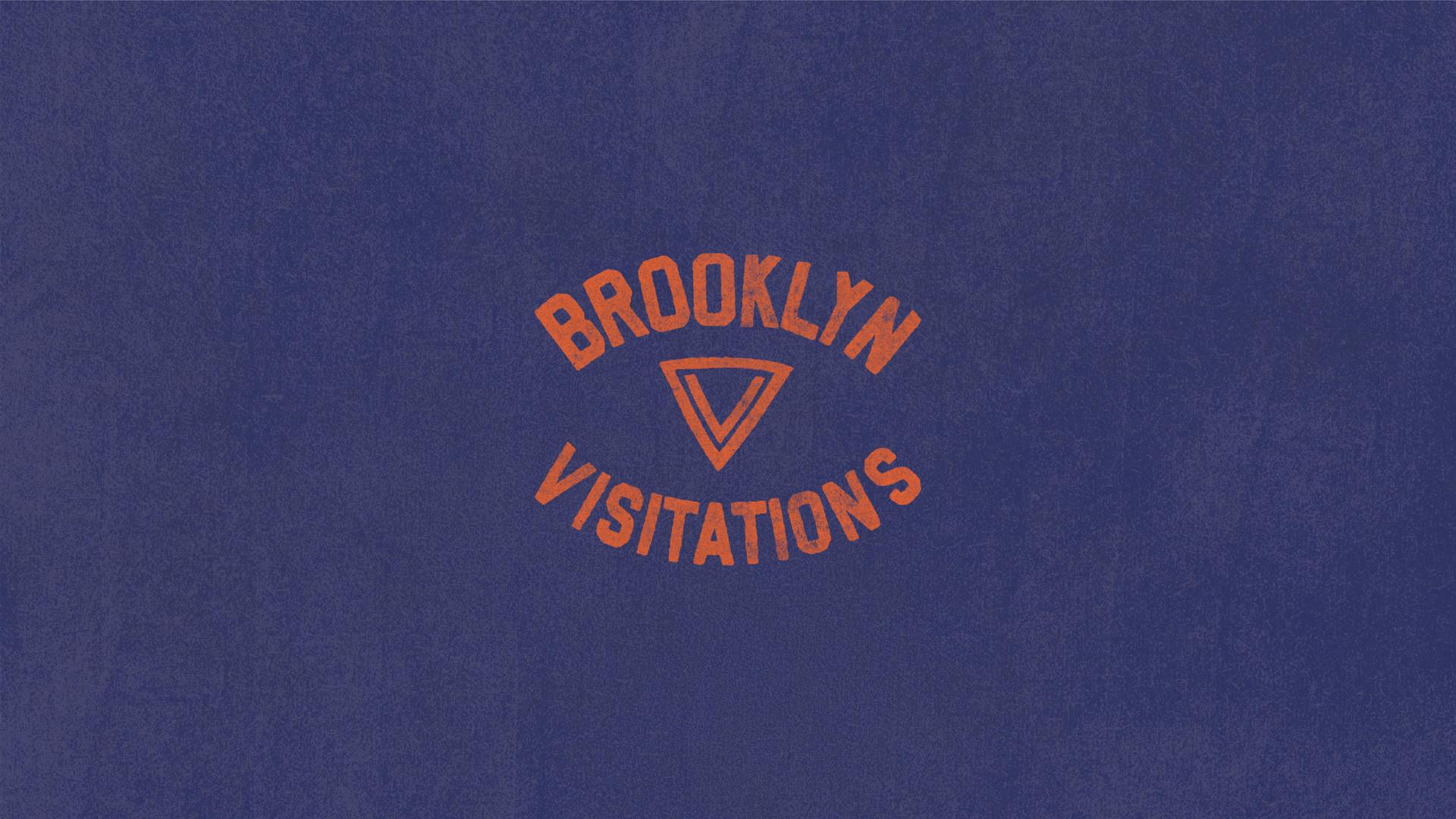 Brooklyn Visitations REVISION 1-02.jpg
