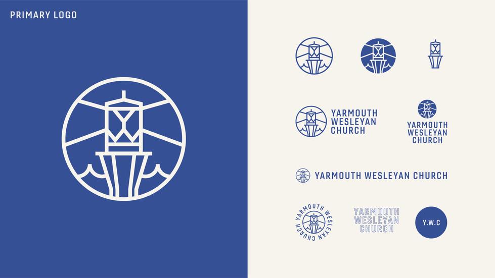 Yarmouth Concept Web Layout - FINAL-06.j