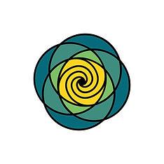 SpiralGrowth.jpg
