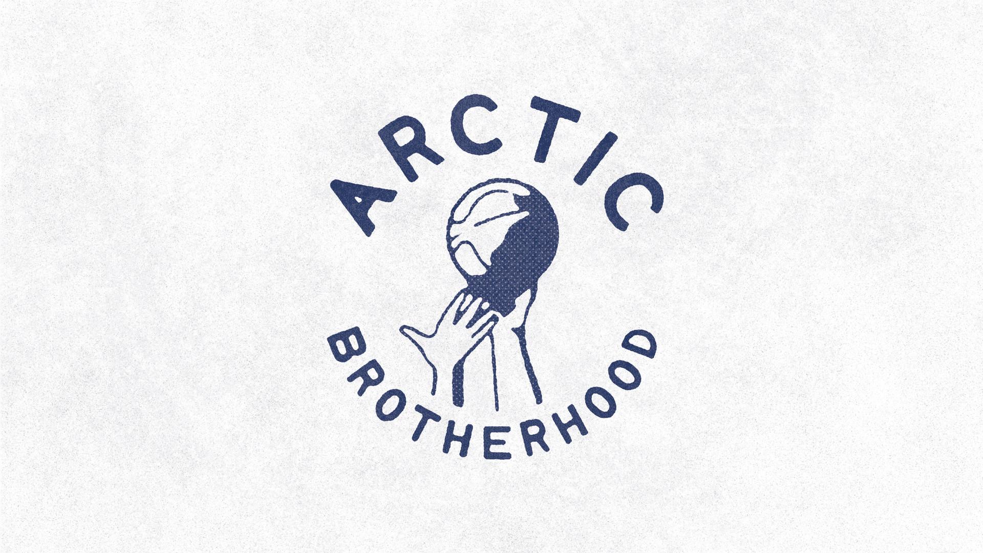 Arctic Brotherhood Concept-05.jpg
