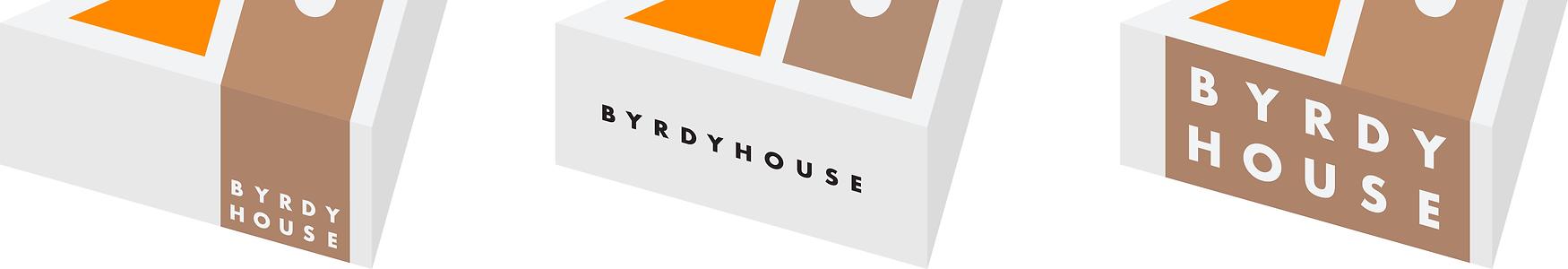Byrdyhouse-01.png