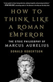 How to think like a roman emperor.jpg
