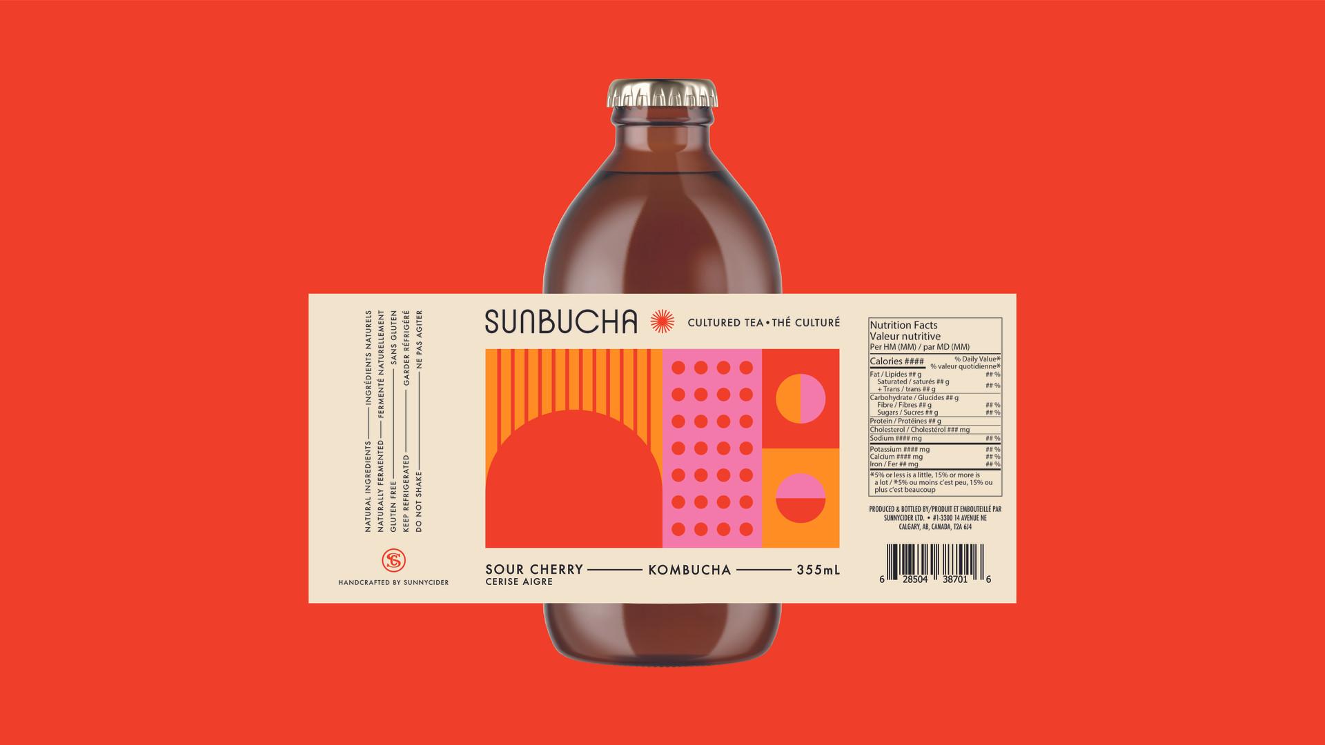 Sunbucha Concept1 Web-06.jpg