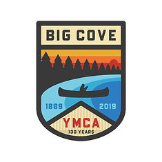 Bog Cove Insta 1.jpg