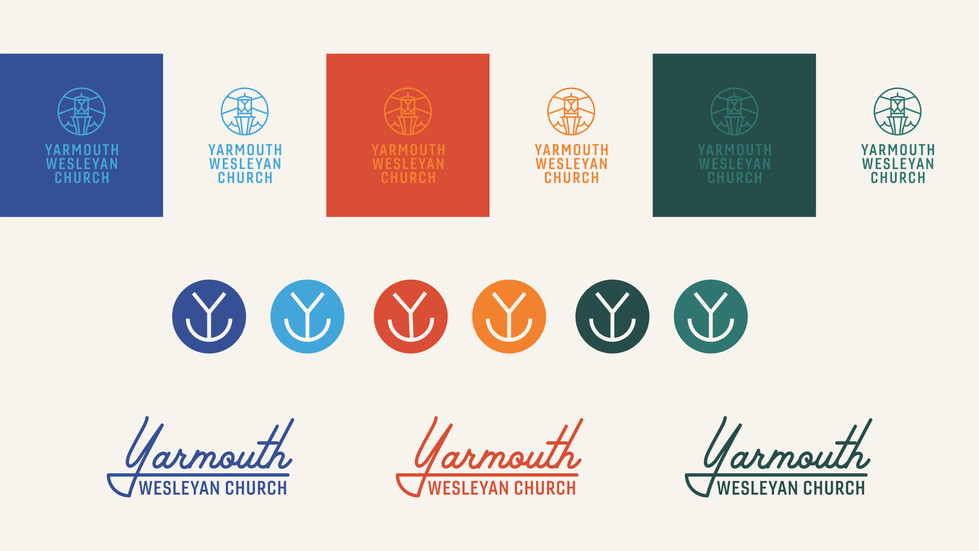 Yarmouth Concept Web Layout - FINAL-18.j