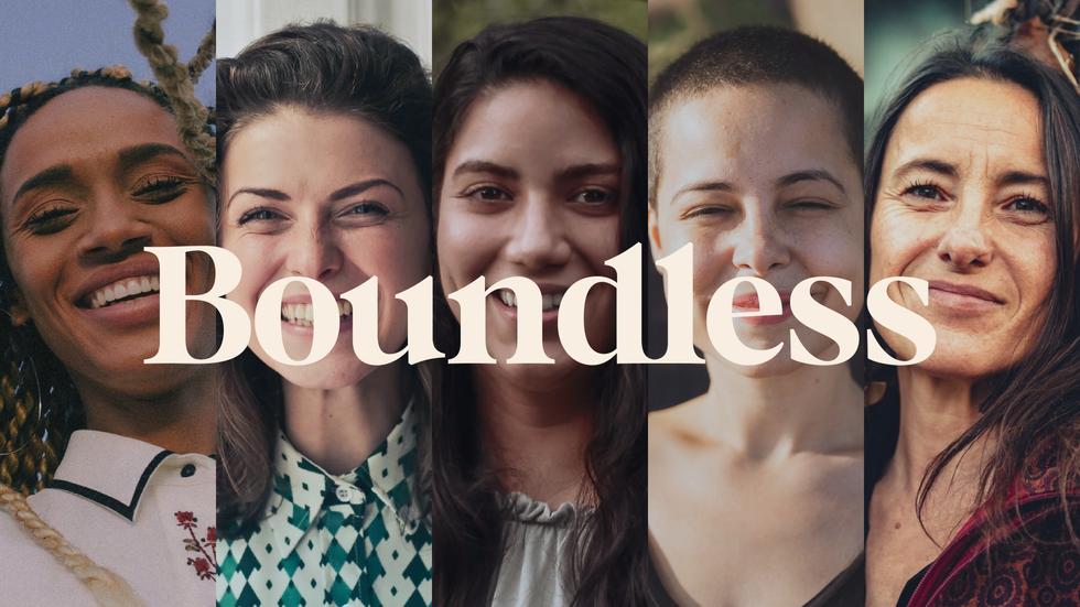 Boundless Concepts Web-07.png
