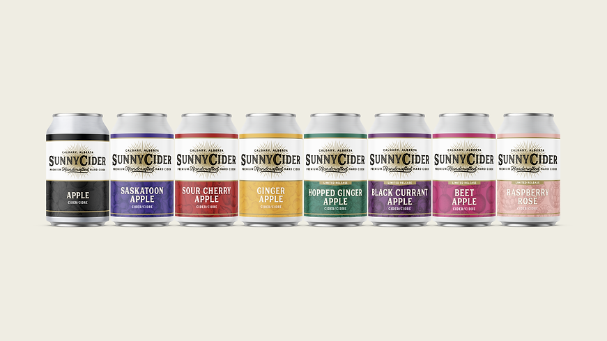 SunnyCider Can Lineup-01.png