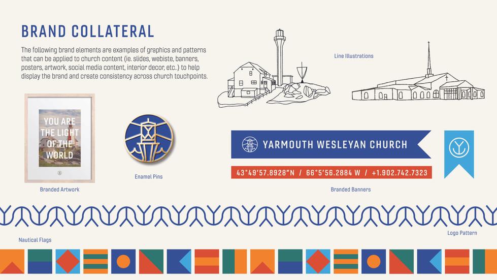 Yarmouth Concept Web Layout - FINAL-19.j