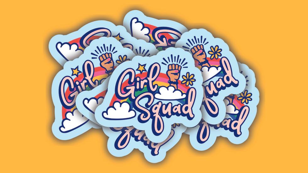 Girl Squad-02.jpg