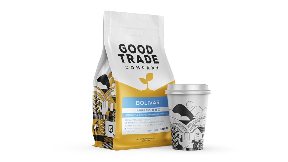 Good Trade Concept 3-03.png
