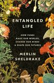 Entangled Life.jpg