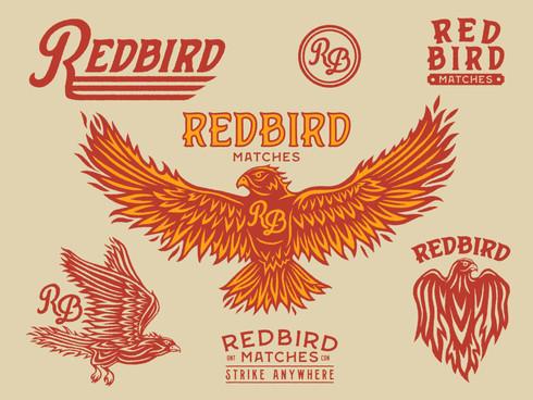 RedBird Dribbble-01.jpg