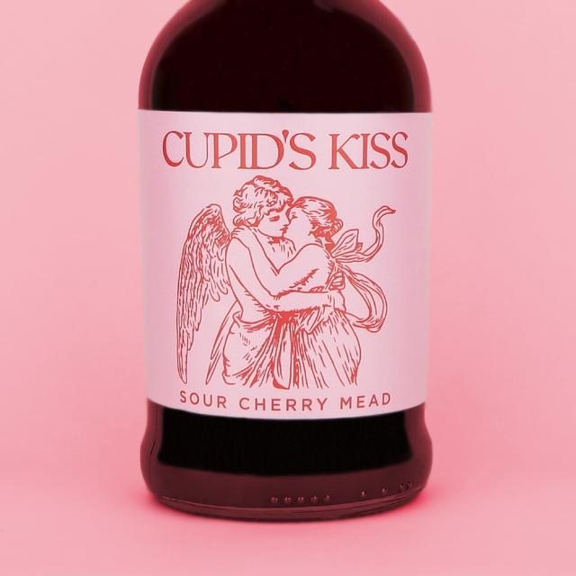 Cupids Kiss Instagram CS-01.png