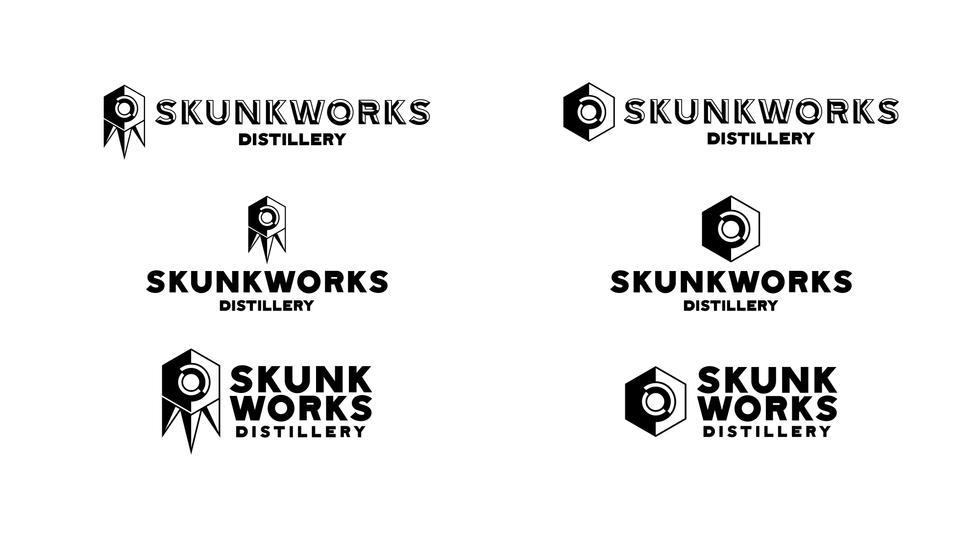 Skunkworks - Hex Web-02.png
