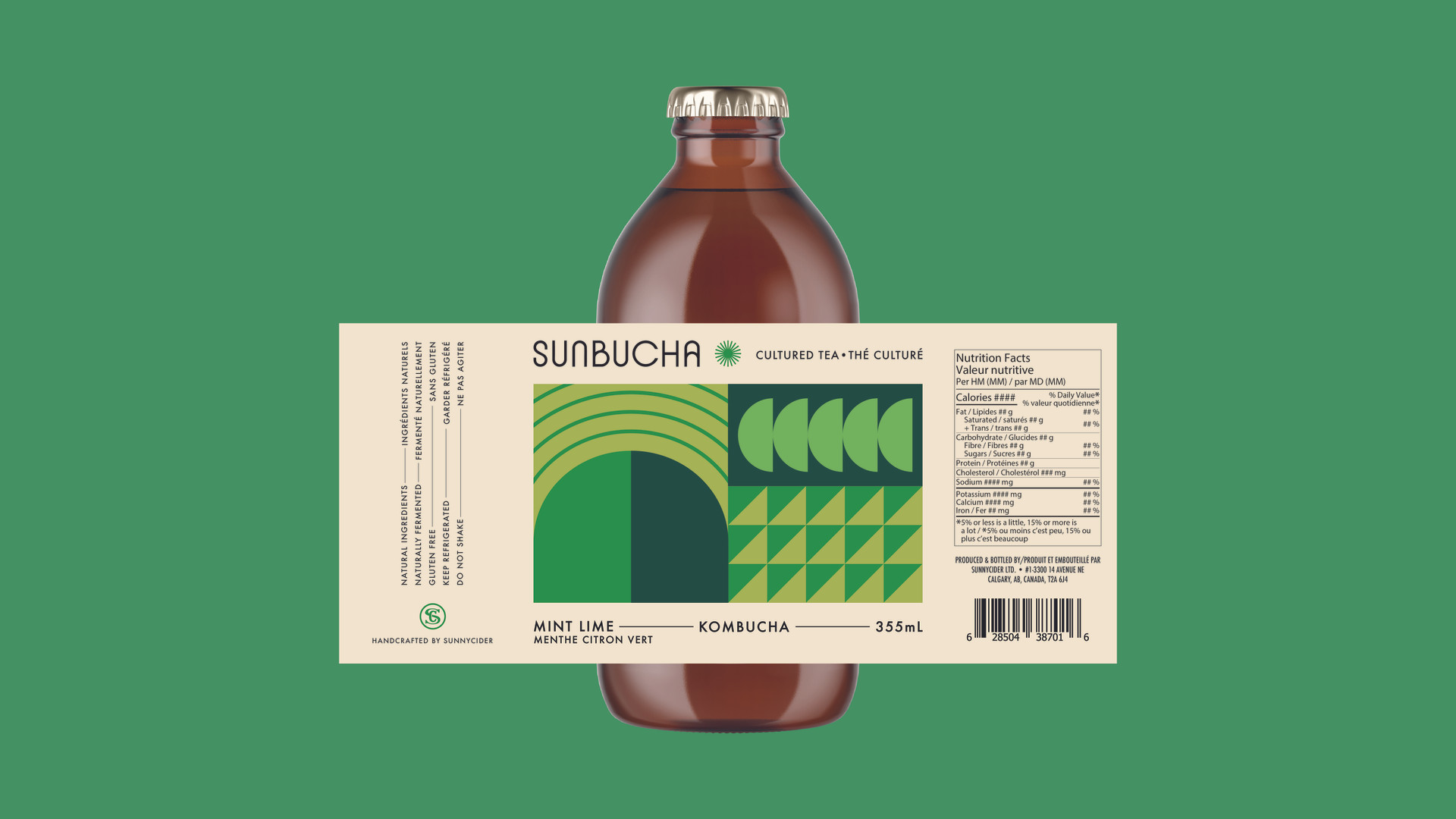 Sunbucha Concept1 Web-07.jpg