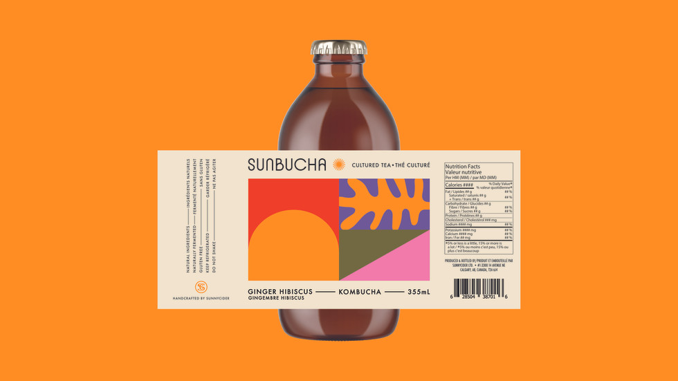 Sunbucha Concept1 Web-05.jpg