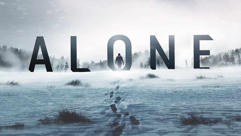 alone-s7-1920x1080-all-shows.jpg