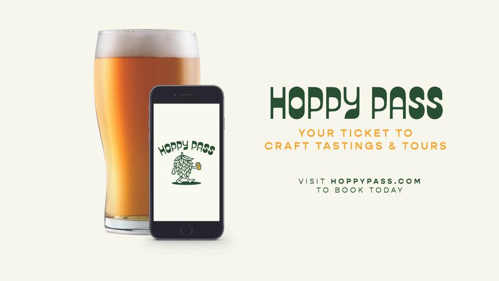 Hoppy Pass DRAFT 2-03.jpg