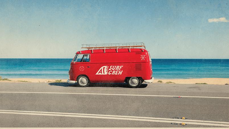 A1 Van.png