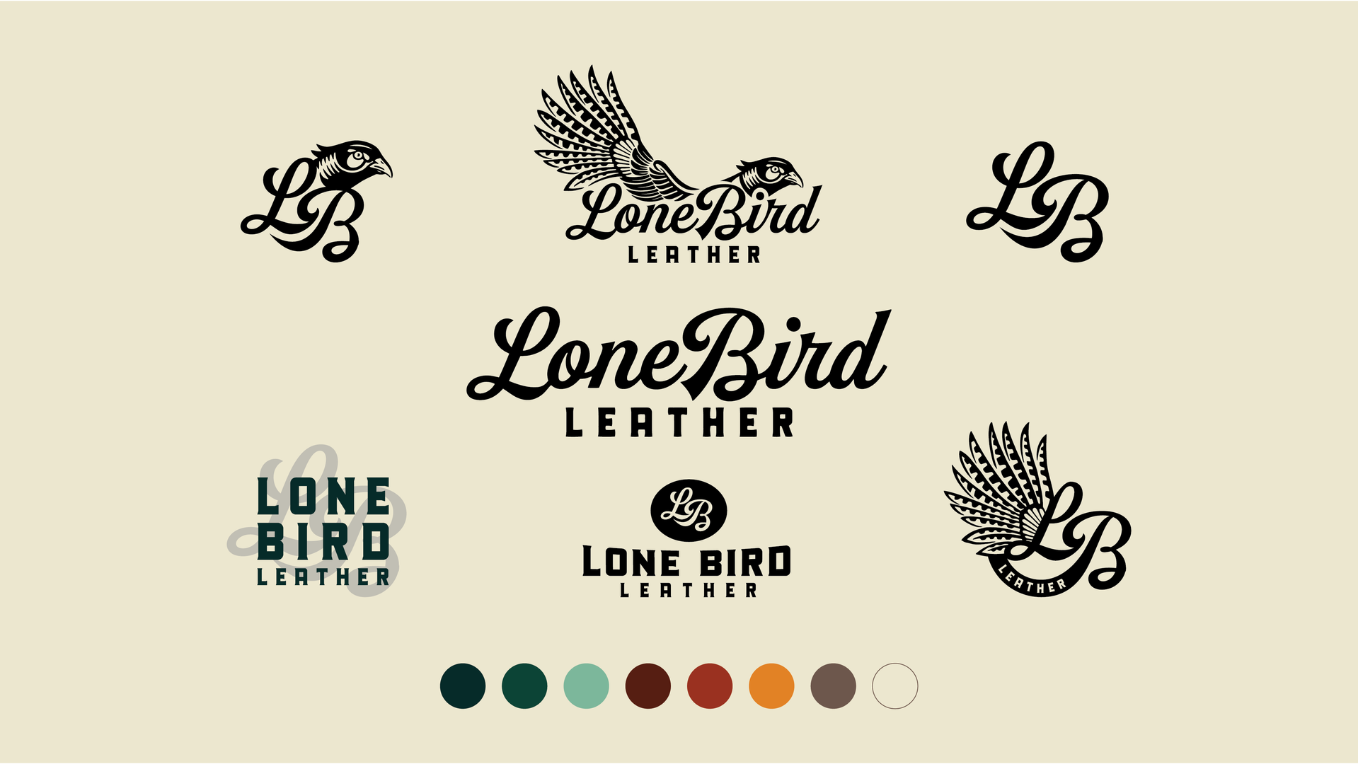 Lone Bird Leather Concept 1a-08.png