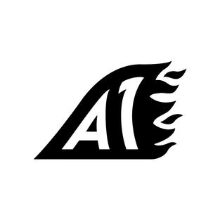 Logos&Marks-06.png