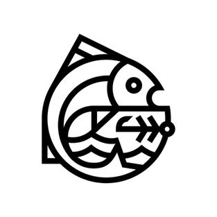 Logos&Marks-43.png